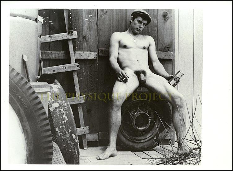 Project Teen Nude Art Photos 110